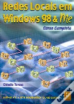 Redes Locais em Windows 98 & Me