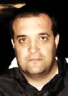 Cláudio Tereso